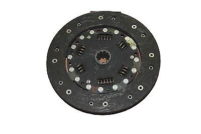 Clutch Plate Driven Plate For A Ford Transit 2.0 Di
