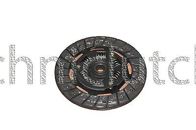Clutch Plate Driven Plate For A Citro�N Berlingo 1.8 D