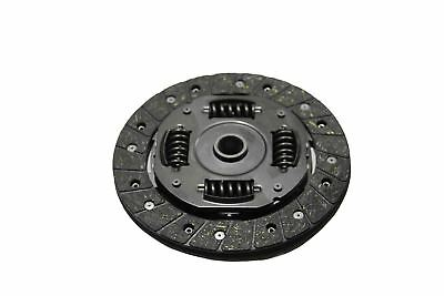 Clutch Plate Driven Plate For A Ford Fiesta 1.0I