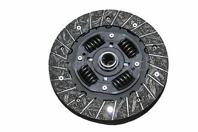 Clutch Plate Driven Plate For A Peugeot 206 Sw 1.6 16V