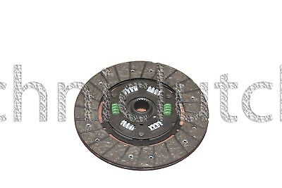 Clutch Plate Driven Plate For A Citro�N Dispatch 2.0
