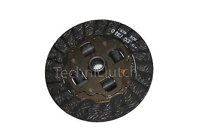 Clutch Plate Driven Plate For A Toyota Corolla 1.2