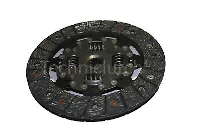 Clutch Plate Driven Plate For A Vw Caddy 1.6 D