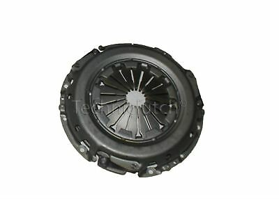 Clutch Cover Pressure Plate For A Toyota Corolla 1.4