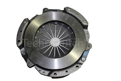 Clutch Cover Pressure Plate For A Lancia Thema 2000 16V