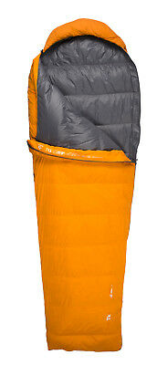 Sea To Summit Trek 1 Regular Down Hooded Sleeping Bag