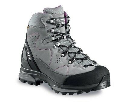Scarpa Mythos Womens Gore-Tex Waterproof Hiking Boots