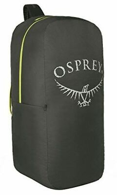 Osprey Airporter MEDIUM Transit Backpack Tote Cover