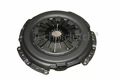 Clutch Cover Pressure Plate For A Vw Polo 1.4