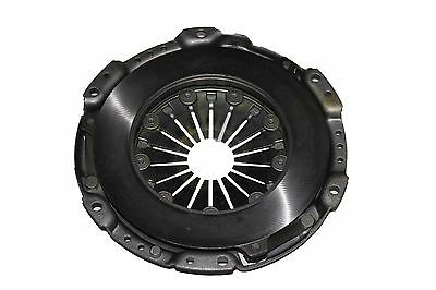Clutch Cover Pressure Plate For A Honda Civic 1.4 L