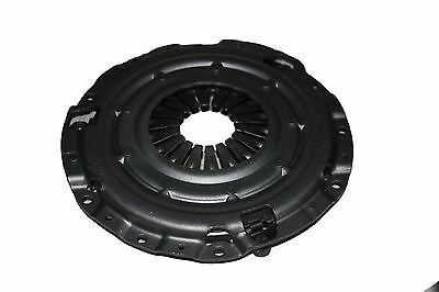 Clutch Cover Pressure Plate For A Kia Sportage 2.0 Td 4Wd