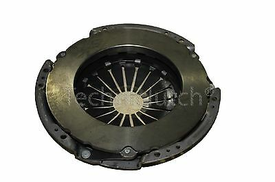 Clutch Cover Pressure Plate For A Ford Transit 2.4 Di Rwd