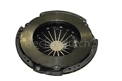 Clutch Cover Pressure Plate For A Ford Transit 2.4 Di