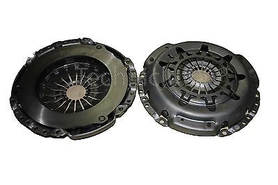 Clutch Cover Pressure Plate For A Volvo S40 1.6
