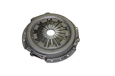 Clutch Cover Pressure Plate For A Peugeot 504 2.0