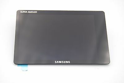 Samsung NX1 NX500 LCD Screen Display Monitor Part With Back light And Touch