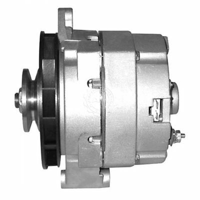 Direct OEM Replacement Electric Alternator For 68-85 Chevy//GMC//Buick//Olds