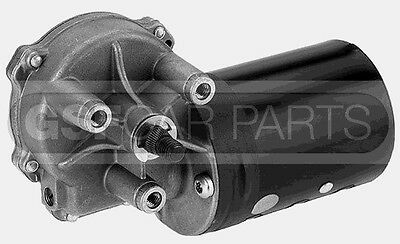 Seat Toledo 1998-2006 Mk2 Wiper Motor Rear Windscreen Window Replacement