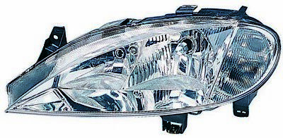 Renault Megane Classic Mk1 1996-2003 Depo Head Lamp Light Right
