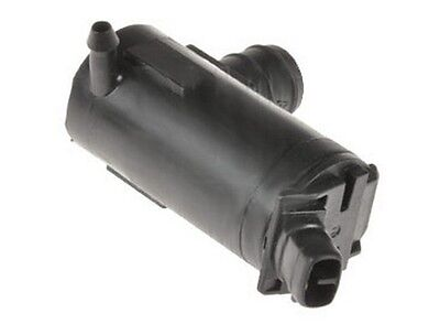 Fits Hyundai Coupe Rd 1998-2002 Windscreen Washer Pump Replacement Spare Part