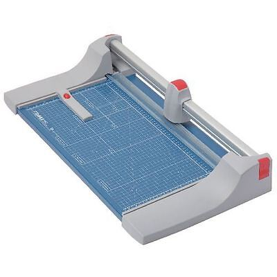 Dahle A3 Professional Trimmer - Each