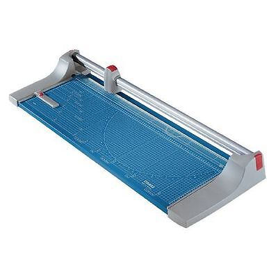 Dahle A1 Professional Trimmer - Each