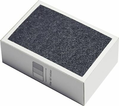 Prem-i-air Replacement filter for EH1507 (M260U)