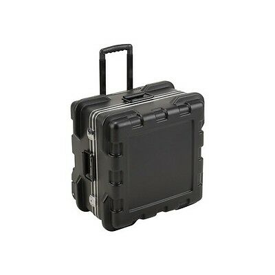 SKB Cases - 3SKB-1812MR - Valise Industrielle avec Trolley