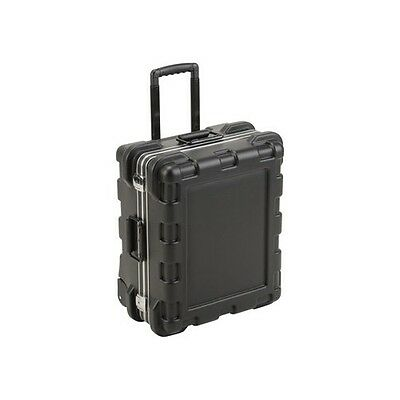 SKB Cases - 3SKB-1916MR - Valise Industrielle avec Trolley