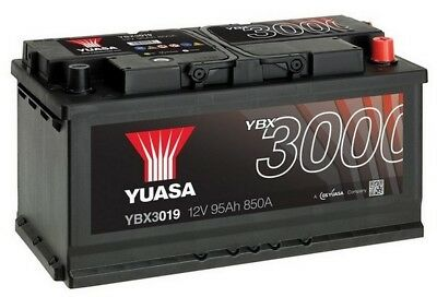 Renault Koleos Hy 2008-2016 Vetech Battery 70Ah Electrical System Replace Part