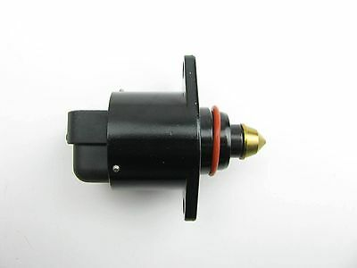 Idle Air Control Valve Stocklifts Brand TV2004