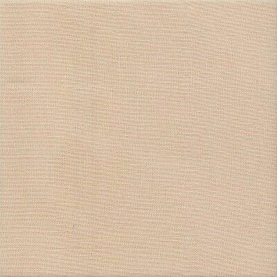 Zweigart 28 count Cashel Linen Cross Stitch Fabric size 49x70cms Dark Cream/Ecru