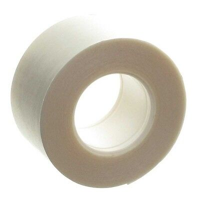 Double Sided Clear Body Tape, Boob Tape, Skin Tape. Fashion and Toupee 5 meters