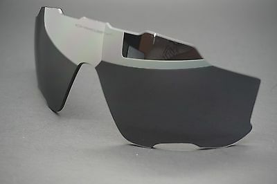 c28f7240d66 NEW Oakley Jawbreaker Lens Black Iridium - Replacement Lens Only - No Frame  -