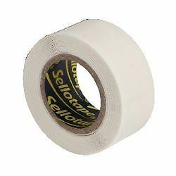 Sellotape Double Sided 15mm x 5m