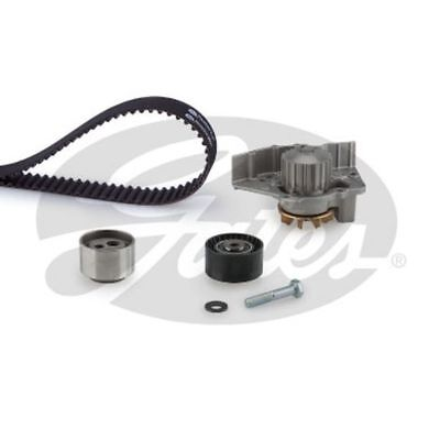 Genuine Gates Timing Cam Belt and Water Pump Kit KP25468XS-2