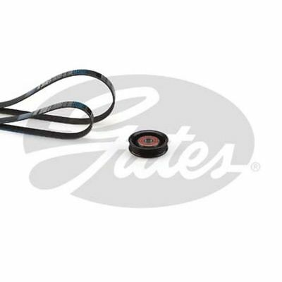 Genuine Gates Drive Belt Kit K055PK880