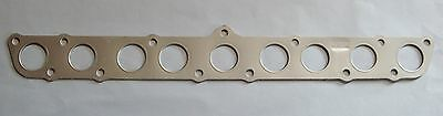 1933-59 Dodge Plymouth Steel Intake & Exhaust Manifold One Piece Gasket