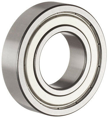 6800 6900 Series ZZC3 Metal Shielded Thin Section Bearing Boxed Quality Branded