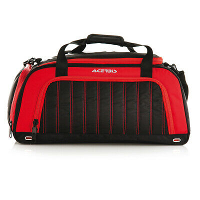 Acerbis 0021678.349 PROFILE BAG Tasche DE