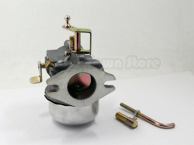 Carburetor for Kohler K341 K321 Cast Iron 14HP 16HP Engine Replace #30 Carb New