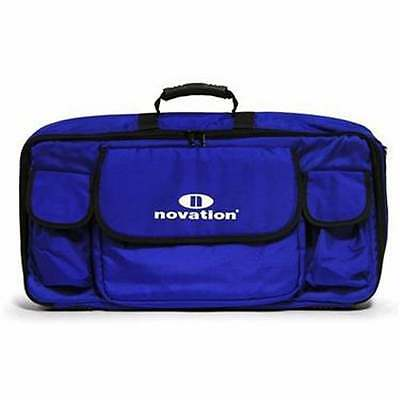 Novation 37 Key Carry Case