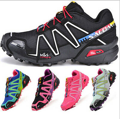 XMAS Athletic Running Outdoor Hiking WOMEN traling climbing Fashion Shoes