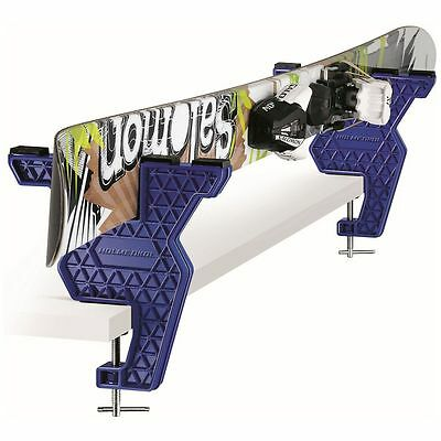 Holmenkol Board Freeride Fix Skispanner