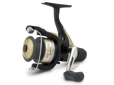 Shimano NEW Hyperloop 2500 RB Match Fishing Reel Rear Drag - HL2500RB