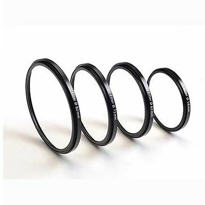 JSP UV Ultraviolet Filter Lens Protector 77mm For Canon Nikon Tamron Sigma Sony