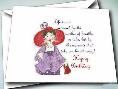 Happy Birthday Lady Images ~ √ download happy birthday lady images allimagesgreetings website