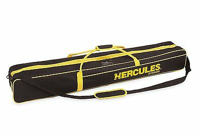Hercules MSB001 Carry Bag for Speaker and Mic Stand