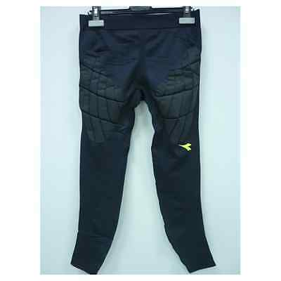 Pantalone Intimo Termico Uomo Diadora Hidden Power Pants Win