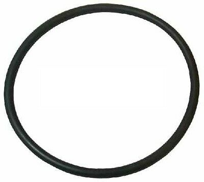 Thermostat Seal Sealant Temperature System Replacement Part For Opel Omega B